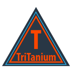 TriTanium Triathlon Club
